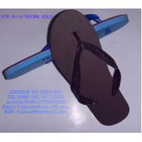 2013 most cheap 811a type white dove pvc slippers 6 Manufactures