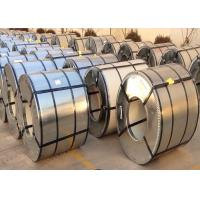 Customized Precision Stainless Steel Strip 431 446 440A 440B 440C Grade Manufactures