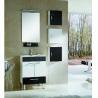 Buy cheap MDF Bathroom Vanity / Cabinet / Furniture (JASMINE-60CM) from wholesalers