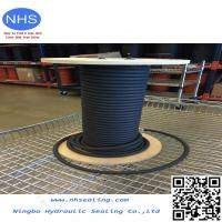 New Design Hot Product O Ring Cord with Roller for Industrial Component Manufactures