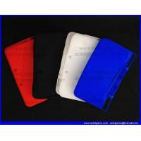 New 3DS Silicon Sleeve Nintendo new 3DS game accessory Manufactures