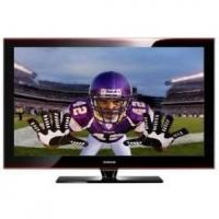 China Samsung PN50A650 50-Inch 1080p Plasma HDTV with RED Touch on sale