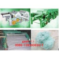 Hot Selling Fabric Opening Machine Manufactures