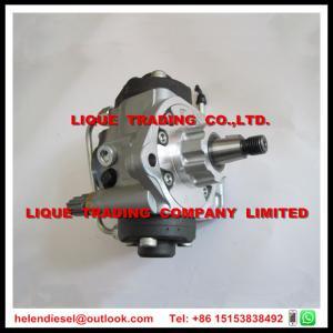 DENSO fuel pump 22100-0L050 ,221000L050 ,22100-0L060,22100-30040 ,294000-0890,294000-0892 ,294000-0920 , 294000-0350 Manufactures
