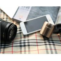 Portable Wireless Bass Mini Speaker Bluetooth With Hands-free Function Manufactures