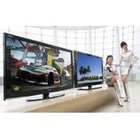 Quality KDL 65inch LCD TV for sale