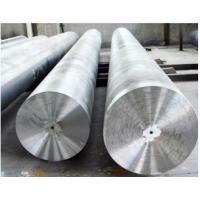 Buy cheap DIN 1.4466 - UNS S31050 solid round bar from wholesalers