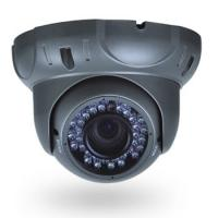 Night Vision CCTV IP Camera Wireless Security Camera Security Surveillance Manufactures