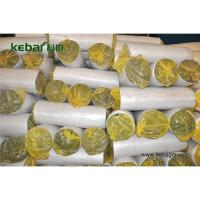 Quality glass wool felt/blanket for sale