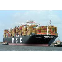 Quality Freight Agent,Shipping Agent,Transportation Agent,Air Freight,Ocean Freight for sale