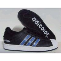 Sell Women Athletic Shoes Manufactures
