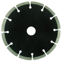 Segmented Saw Blade DT100.00 Manufactures