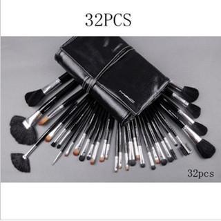 Quality Cosmetic Brush/Make Up Brush/Makeup Brushes /Makeup Brush Set/MAC Brush for sale
