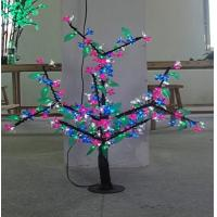Quality 12W/15w high brightness outdoor led tree lights for Christmas party decoration  for sale