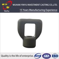 Quality Customized  Lose Wax Casting Small Metal Parts Ra1.6~Ra6.3 Surface Roughness for sale