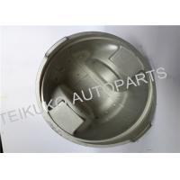 Mahle 124 Material Piston Cylinder Liner Kit IW6757 Diesel Engine Spare Parts E3304E3306 Manufactures