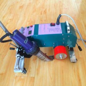 hot air welding machine 3400