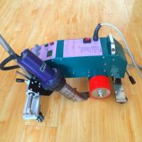 Quality hot air welding machine 3400 for sale