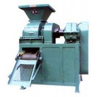 best performance charcoal machine manufacturers Manufactures