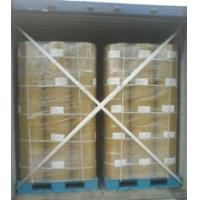 3-Chloroaniline, CAS No.108-42-9, Colorless To Palebrown Transparent Liquid Manufactures