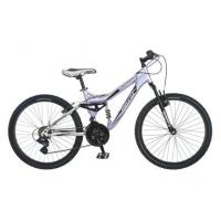 "26"" Steel mountain bike with disc brake Manufactures"