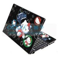 New arrival cartoon  computer screen protector Manufactures
