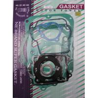 CH125 motorcycle full gasket Manufactures