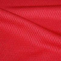 69.21% Polyester and 30.79% Bamboo Knitted Fabric, Suitable for Garment and Sport Wear Manufactures