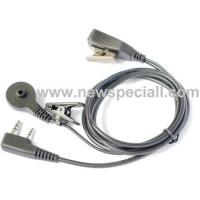 Two wire surveillance Manufactures