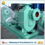 high pressure self priming centrifugal oil pump Manufactures