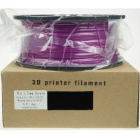2016 newest 3D printer filament 1.75mm 2.85mm 3mm ABS PLA Manufactures