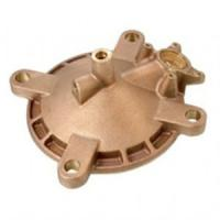 Customized Brass Pressure Die Casting Manufactures