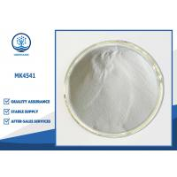 China MK4541 A Versatile SARMs Anabolic Steroids For Men Prostate Cancer CAS 796885-38-6 on sale
