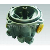 Aftermarket Kawasaki K3V63/112/140/180 gear pump for sale