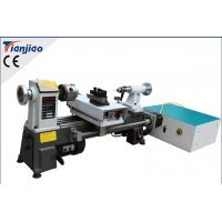 wood beads making machine Manufactures