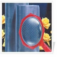 Quality Galvanized Wire Mesh for sale