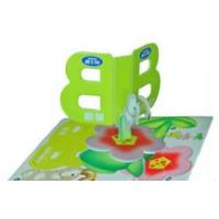Educational Toys Manufactures