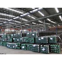 Special Alloy Steel Casing Pipeline PSL1 PSL2 With API Threads LTC BTC STC For Oil Drilling Manufactures