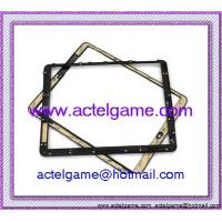 iPad1 Bezel Frame iPad repair parts Manufactures