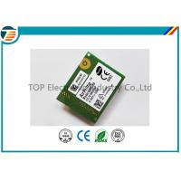 Wavecom AirPrime GSM/GPRS Wireless Module Q2687RD Communication 2G Module Manufactures