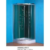 CE Approved Shower Room, Shower Cabin (900*900*2180mm) (0911) Manufactures