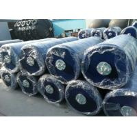 China Compression Resistance Foam Boat Fenders EVA Material Fast Installation on sale