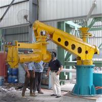 China 3T/H Capacity Foundry Continuous Automatic Furan Resin Sand Mixer, Sand Mixing Machine on sale