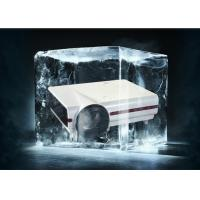 High Lumens Digital LED Home Theater Projector With WiFi Support 23 Languages Manufactures