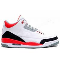 China Shoes,Sports Shoes,Sneaker,Designer Shoes on sale