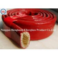 Fire Resistant Sleeving Manufactures