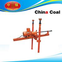 KHYD75dIA Electric Rock Drill Manufactures