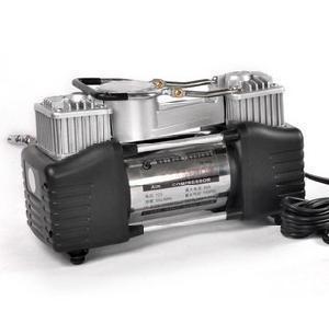 Metal Car Air Compressor Manufactures