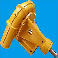 Agriculture Spray Pump/Spray Pump/Agriculture Pump Manufactures