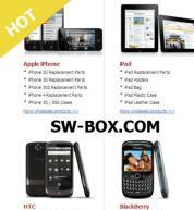 Quality cell phone accessories for sale